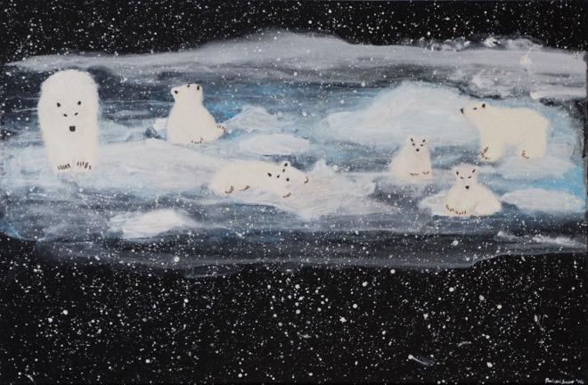 polarbears1